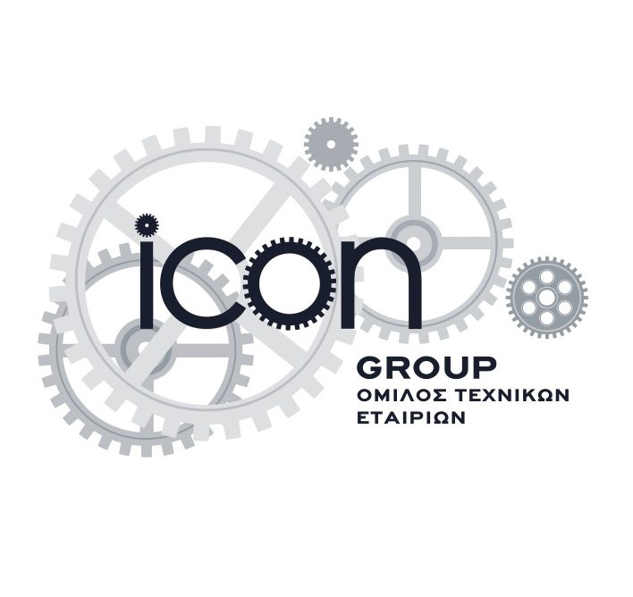 ICON Group