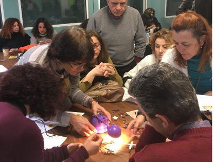 «Πράσινες Δεξιότητες» και επαγγελματικός προσανατολισμός στα σχολεία της Ελλάδας