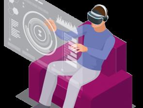 Einladung zum VR-Praxisworkshop