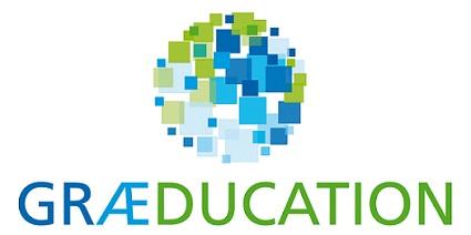 Οι μαθητευόμενοι του Ο.Α.Ε.Δ. λαμβάνουν μέρος σε σχολικά πρότζεκτ