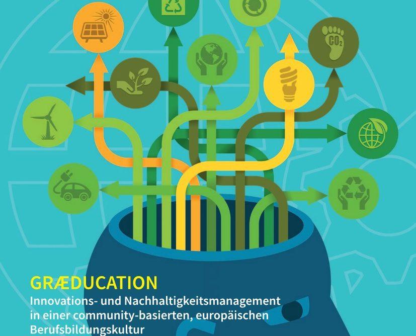 Το περιοδικό Transition 1-2019 διαθέσιμο στα ελληνικά και στα γερμανικά